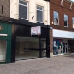 71 George Street, Altrincham