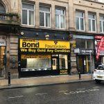 3 Central Buildings, Oldham Street
