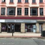 125 Oldham Street