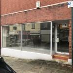 45 Blackburn Street, Radcliffe