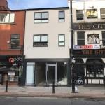131 Oldham Street, Manchester